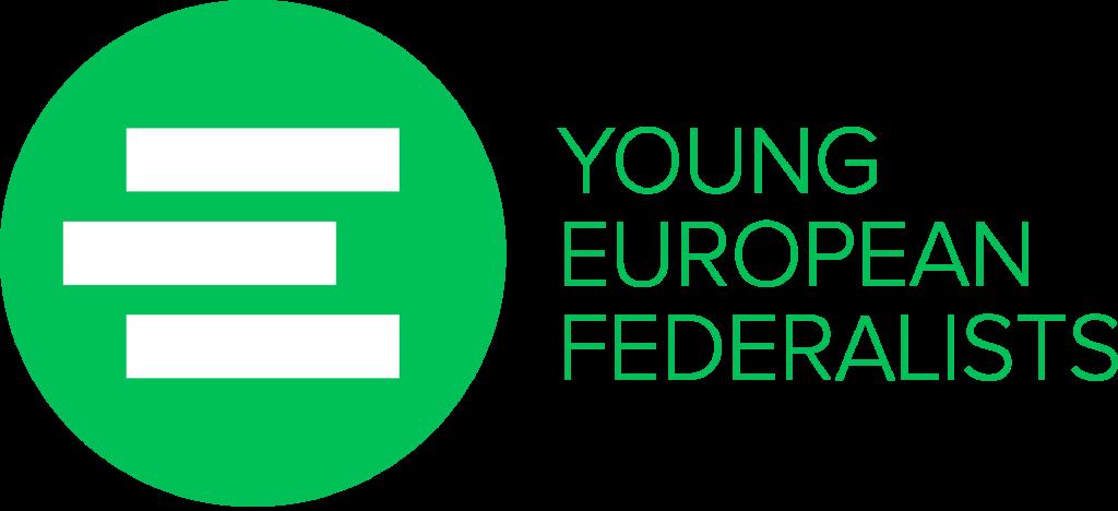 JEF Europe